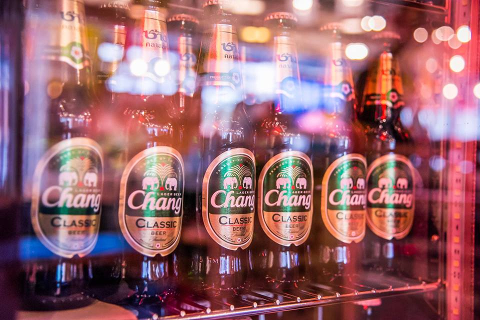 Chang (320ml)